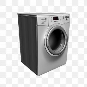 Washing Machine - Washing Machine PhotoScape PNG
