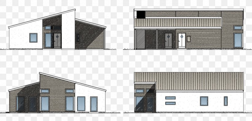 Architecture Pitched Roof House Plan Png 1371x660px Architecture Area Bathroom Bedroom Building Download Free