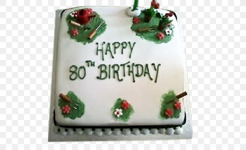 Fabulous Birthday Cake Sheet Cake Torte Cake Decorating Sugar Cake Png Birthday Cards Printable Riciscafe Filternl