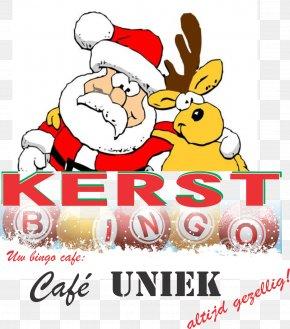 Santa Claus - Santa Claus Clip Art Reindeer Christmas Ornament PNG