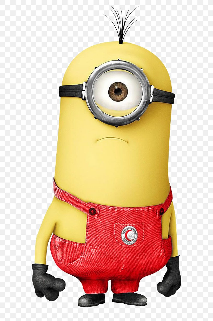 Bob The Minion Stuart The Minion Minions Clip Art Despicable Me