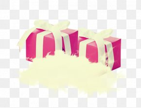 Gift Pictures - Gift Graphic Design PNG