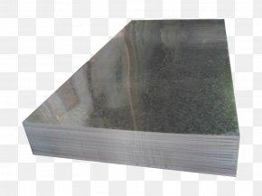 Hot-dip Galvanization Nashik Sheet Metal Kanpur PNG