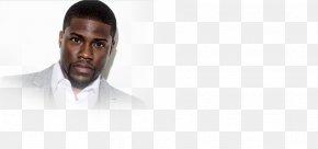 Kevin Hart Transparent Image - Kevin Hart Formal Wear Necktie Sleeve Clothing PNG