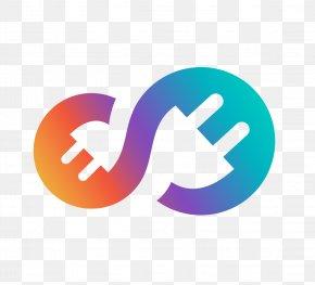 Plug - Logo Icon PNG