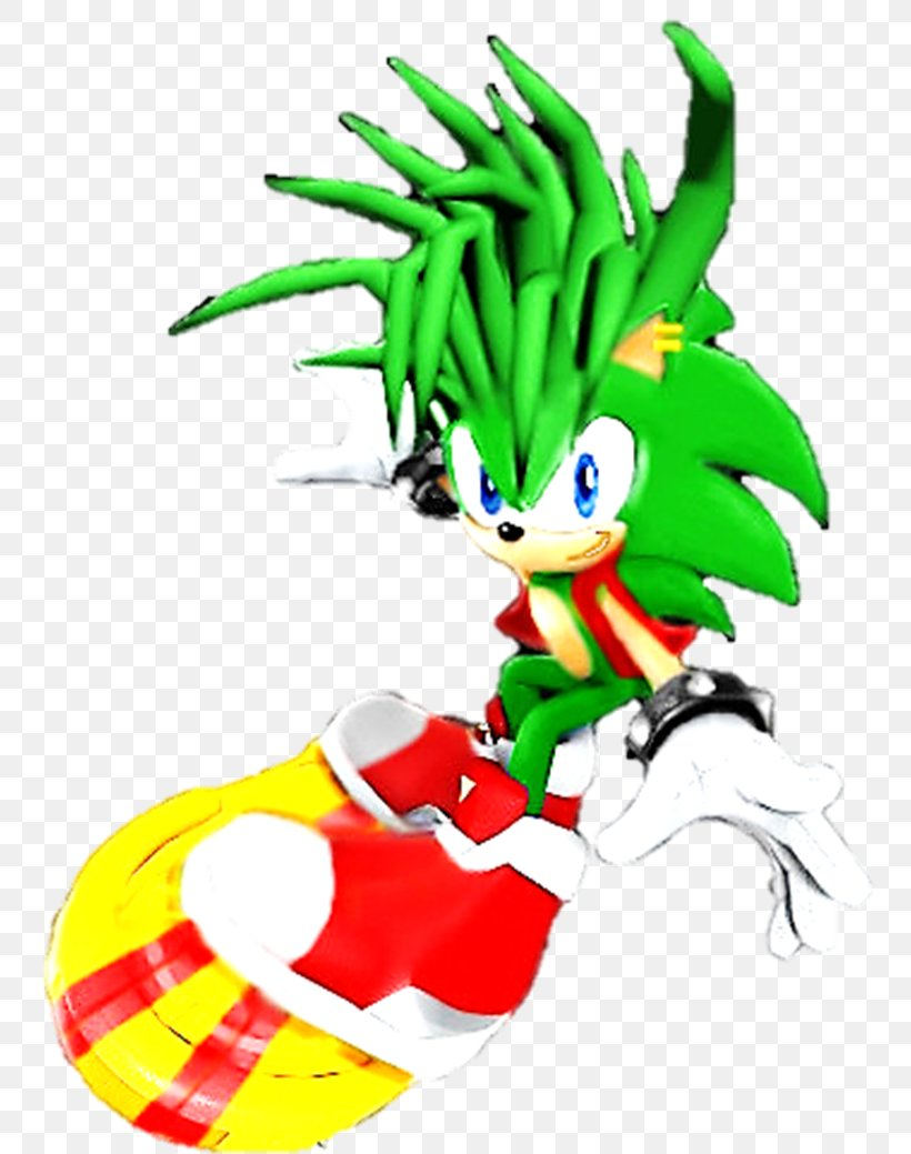 Sonic The Hedgehog 2 Sonic Chaos Knuckles The Echidna Tails Png 766x1039px Sonic The Hedgehog Animal