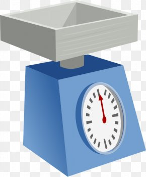 Weight Scale Cliparts - Weighing Scale Clip Art PNG