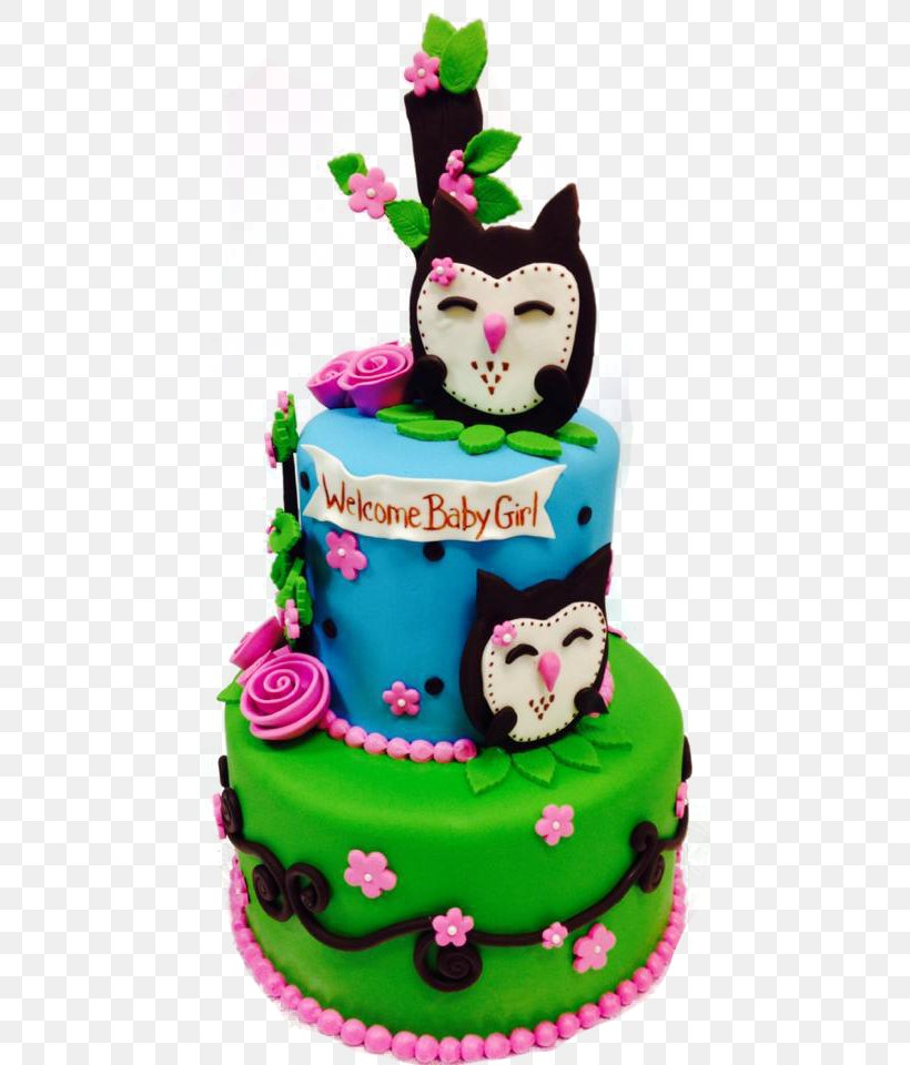 Superb Birthday Cake Cupcake Heaven Princess Cake Bakery Png 463X960Px Personalised Birthday Cards Akebfashionlily Jamesorg