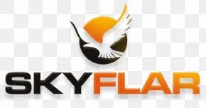 Design - Logo Brand Product Design Desktop Wallpaper PNG