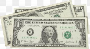 Money Image - United States One-dollar Bill United States Dollar United States One Hundred-dollar Bill Banknote Clip Art PNG