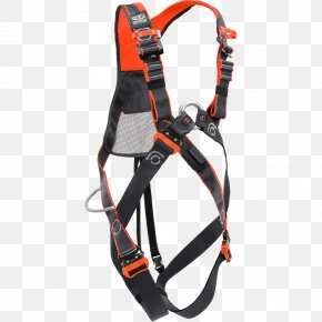 Climbing - Climbing Harnesses Rock-climbing Equipment Ascender Rope PNG