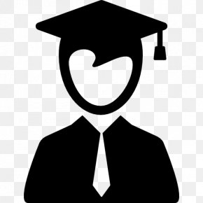Toga - Graduation Ceremony Student Academic Degree Graduate University Education PNG