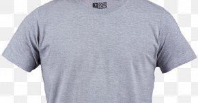 T Shirt Graphic Design - T-shirt Hoodie Clothing Screen Printing PNG