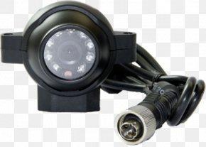 Camera Lens - Camera Lens Light Ball Camera PNG