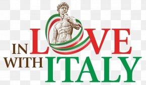 Rome Flag Of Italy Logo Bolgheri PNG