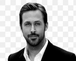 Ryan Gosling - Ryan Gosling Half Nelson Film Producer PNG
