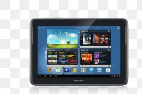 Samsung Galaxy Note 101 - Sony Xperia Tablet S Samsung Galaxy Tab Series Computer Stylus Samsung Galaxy Note Series PNG