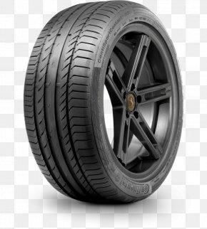 Car - Car Continental AG Continental Tire Automobile Repair Shop PNG