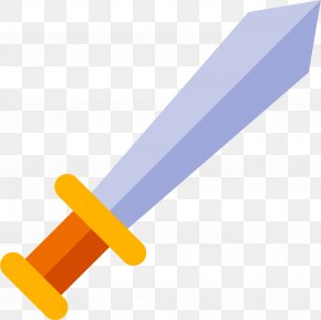 Swords - Crossword Quiz Movies PNG