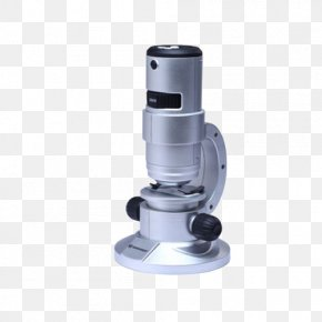 Digital Microscope - Digital Microscope Telescope Bresser JD.com PNG