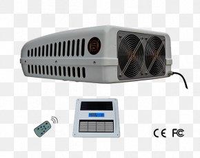 Car Air Conditioner - Car Air Filter Automobile Air Conditioning Air Conditioner PNG