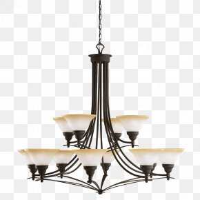Chandelier Black - Chandelier Light Window Blinds & Shades Room PNG