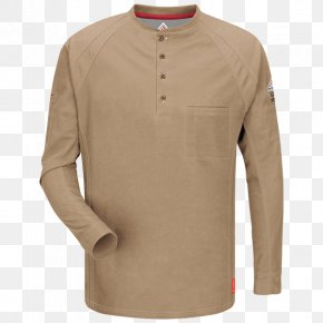 T-shirt - Sleeve Henley Shirt T-shirt Clothing PNG