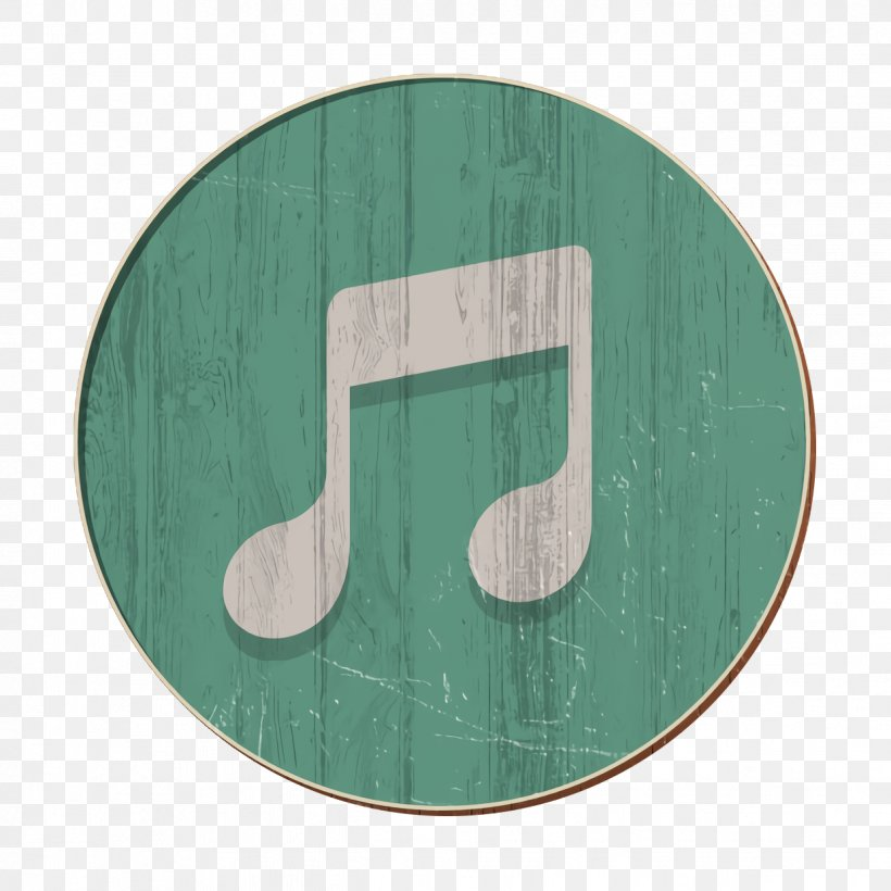 Audio Icon Music Icon Notes Icon, PNG, 1238x1238px, Audio Icon, Aqua, Green, Music Icon, Notes Icon Download Free