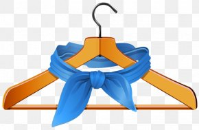 Tie Hanger - Clothes Hanger Clothing Necktie PNG