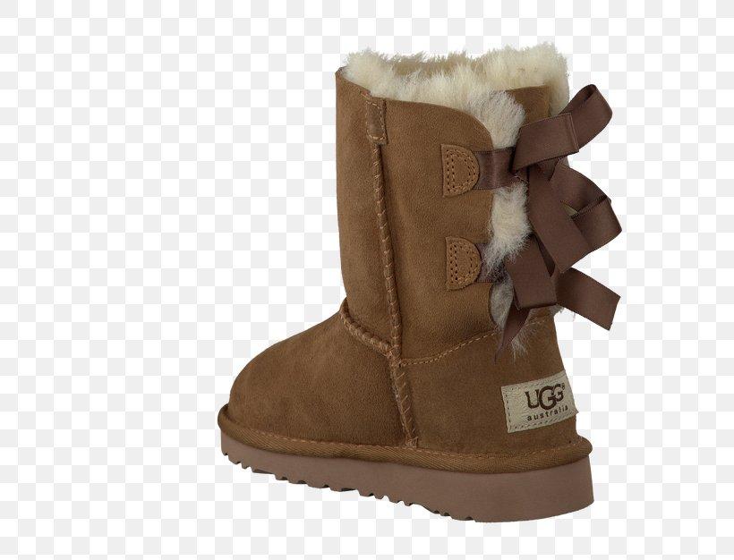 Snow Boot Slipper Ugg Boots Footwear