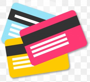 Cards - Credit Card Online Banking Payment Mobile Banking PNG