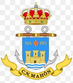 Spain Coat Of Arms - Spain Civil Guard Spanish Civil War Coat Of Arms Escutcheon PNG