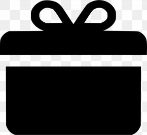 Gift - Clip Art Coupon Gift PNG