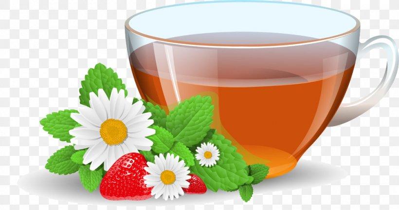 Green Tea Coffee Ginger Tea, PNG, 1000x526px, Tea, Black Tea, Camellia Sinensis, Coffee, Coffee Cup Download Free