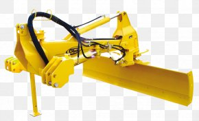 Bulldozer - Bulldozer GATEVIEW EQUIPMENT LTD Tractor Heavy Machinery Agricultural Machinery PNG