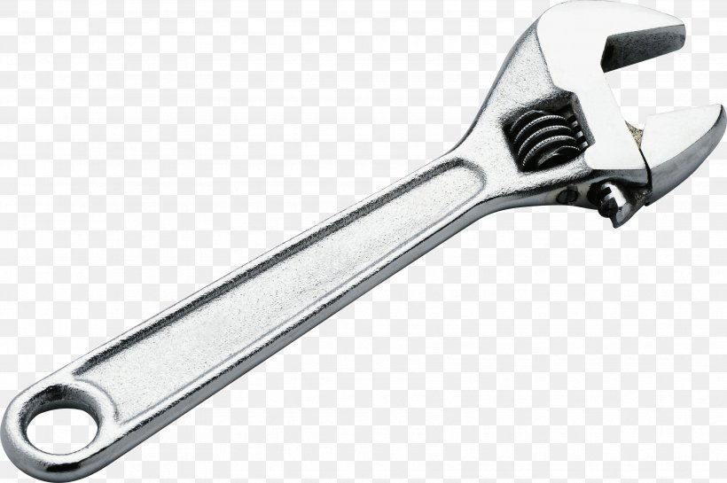 Hand Tool Spanners Adjustable Spanner, PNG, 3524x2343px, Hand Tool, Adjustable Spanner, Hardware, Hardware Accessory, Hex Key Download Free