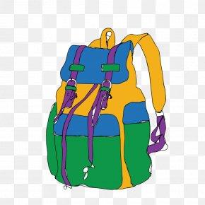 Summer Packing Bag - Handbag Clip Art Afghanistan Tote Bag PNG
