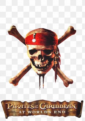 Pirates Of The Caribbean Transparent Background - Jack Sparrow Elizabeth Swann Will Turner Pirates Of The Caribbean Piracy PNG