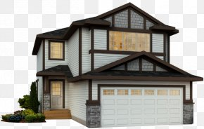 Home - Sterling Homes Window House Single-family Detached Home PNG