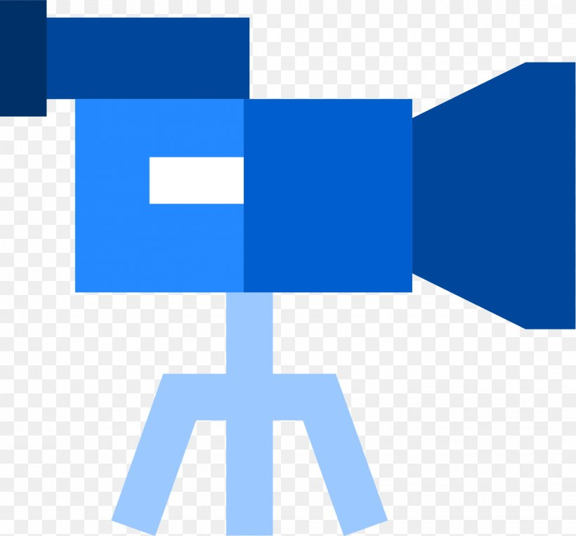 Video Camera Icon, PNG, 1531x1425px, Video Camera, Animation, Area, Blue, Brand Download Free