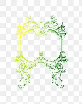 Illustration Sticker Clip Art Green Leaf PNG