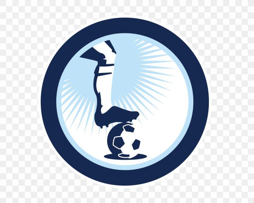 Tottenham Hotspur F C Premier League Logo Football Sb Nation Png 1000x800px Tottenham Hotspur Fc Brand Dele