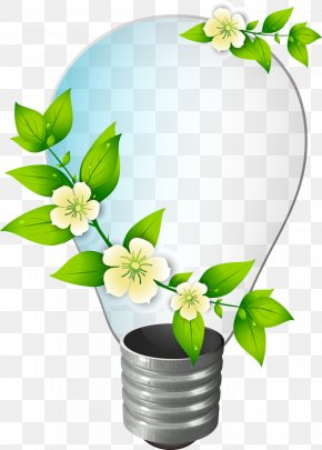 Energy And Environmental Protection - Renewable Energy Energy Conservation Natural Environment Electricity PNG