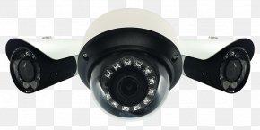 Security Camera - Closed-circuit Television Camera IP Camera IP Address PNG