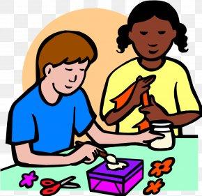 Preschool Activities Cliparts - Reading Comprehension Third Grade Class Worksheet PNG