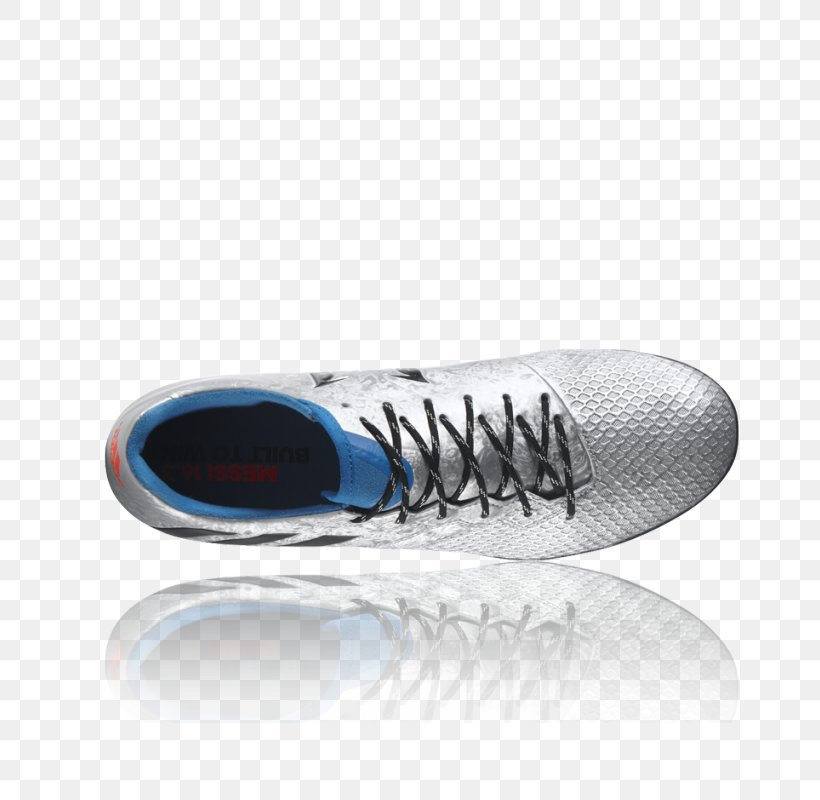 Sports Shoes Adidas Messi 16.3 TF