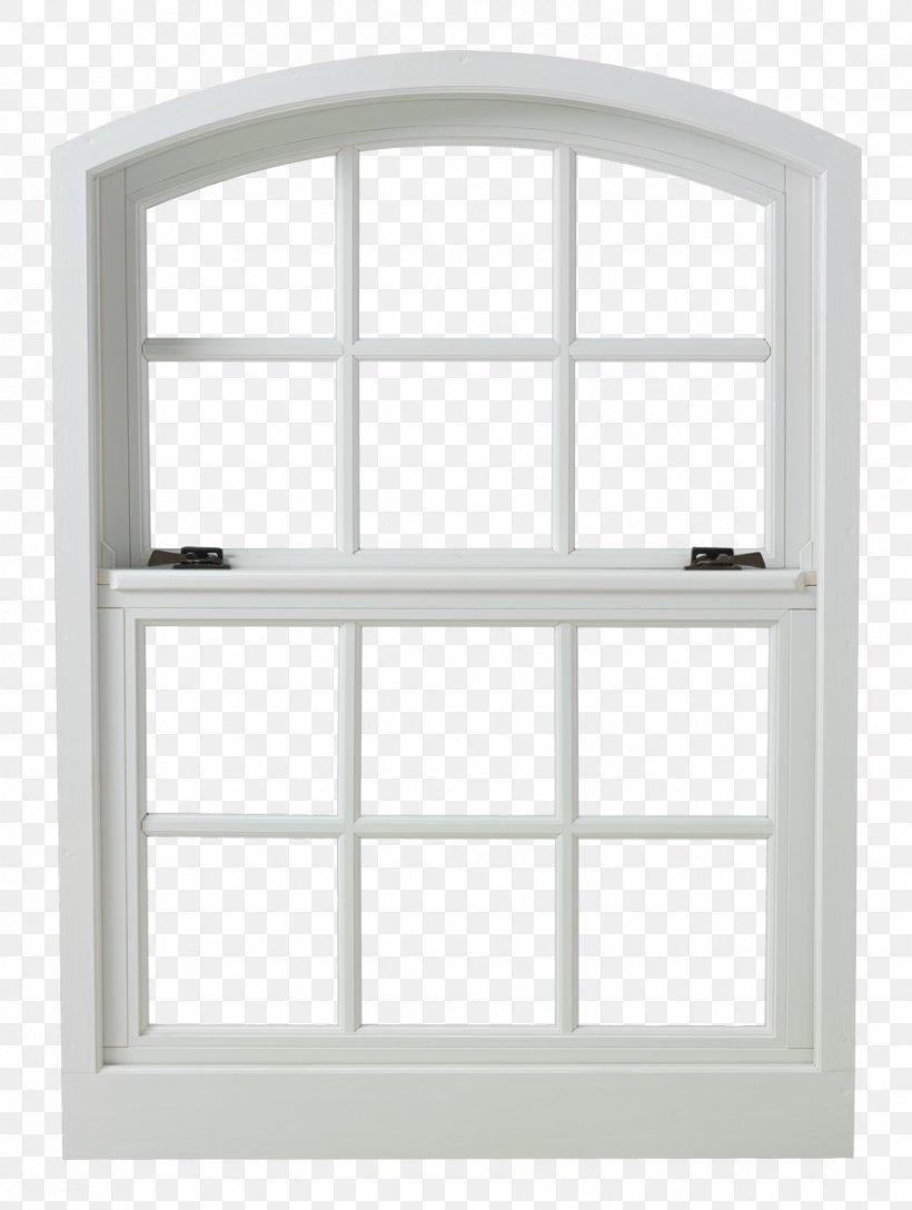 Window Mark & Co., PNG, 904x1200px, Window, Door, Furniture, Glass, Mark Co Download Free