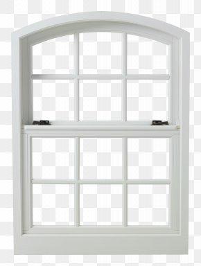 Window - Window Mark & Co. PNG