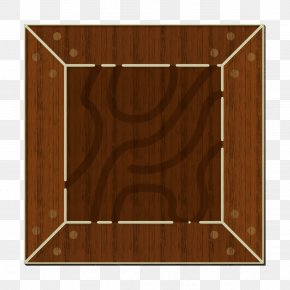 Table Flooring - Wood Icon Crate Icon Business Icon PNG