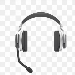 Earthquake Headphones Image - Technical Support Apple Icon Image Format Icon PNG